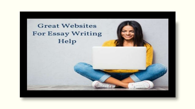 Cheap essay writing services uk