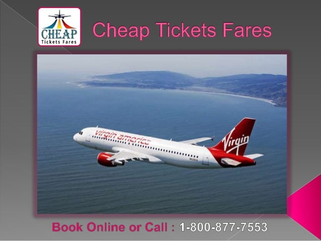 Get cheapest international flights cheap tickets fares for Cheap flights booking sites