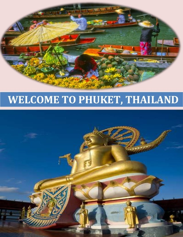 Cheapest Hotel Deals In Thailand