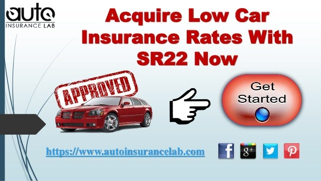 Cheapest Car Insurance Company In Ky