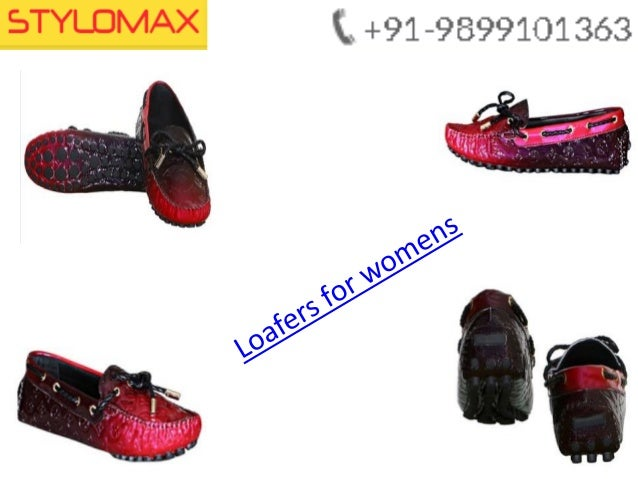 Cheapest online shopping sites for footwear