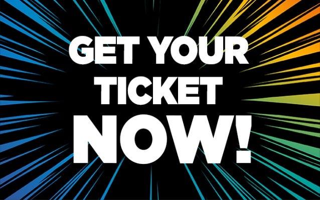 Cheap Tickets Concert >> Paul Mccartney Concert Cheap Tickets