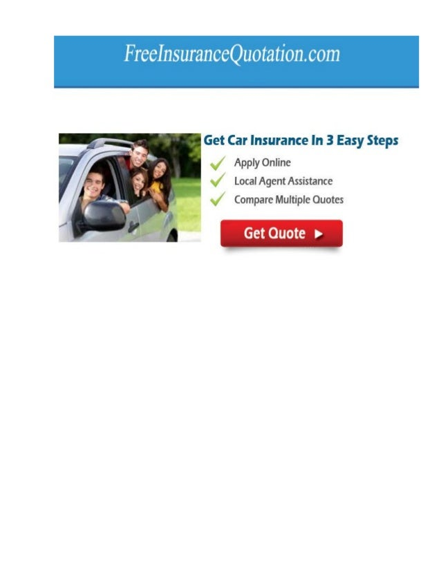 45 Elegant Online Car Insurance Quotes for Young Drivers