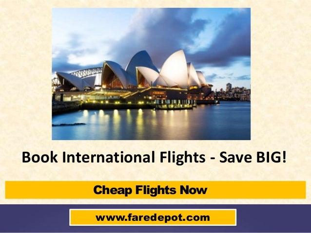 Cheap Last Minute Flights >> Cheap Flights Now Https Faredepot Com Flights Last Minute