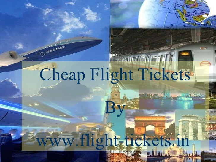 Indian Travel Website Book Flight Tickets Online Book Cheap Flight Tickets Book Domestic Flight Tickets Book International...