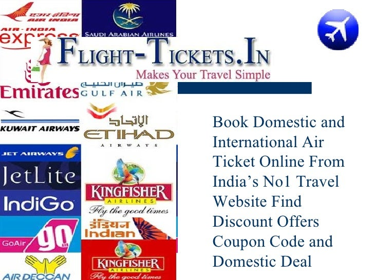 Fly to 17 cities in India via ...