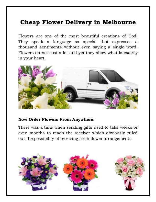 cheap-flower-delivery-melbourne-1-638.jp