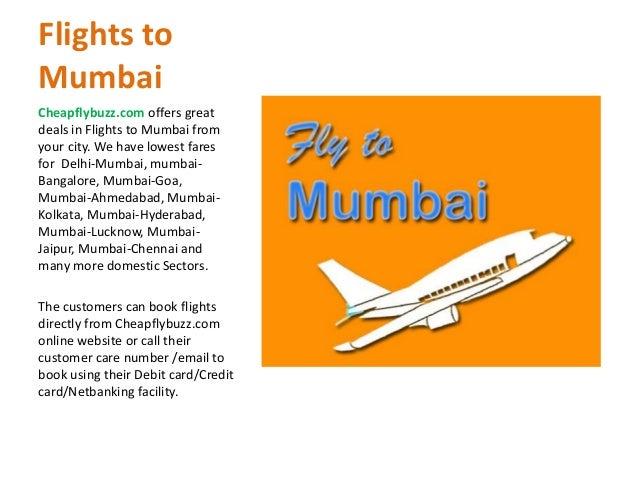Cheapflybuzz Offers Best Deals In Domestic Flights Delhi