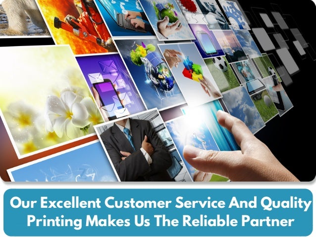 Cheap flyers business cards printing in florida wemakesureits doneright perfectat time colourmoves