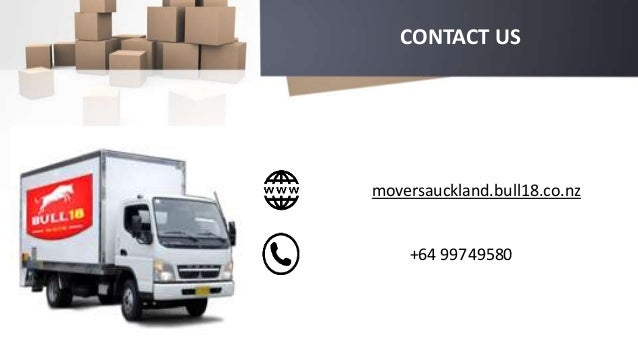 Awesome Choose Cheap Furniture Movers Auckland Download Free Architecture Designs Scobabritishbridgeorg