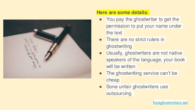Cheap speech ghostwriters service us define the business research and its purpose essay