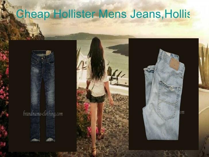Cheap hollister clothes online