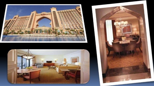 Cheap hotels in dubai for Cheap luxury hotels in dubai
