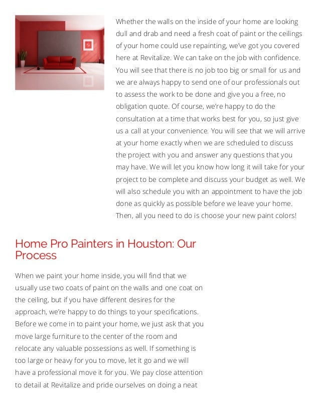 Cheap house painters houston houston painting for Cheap face painting houston