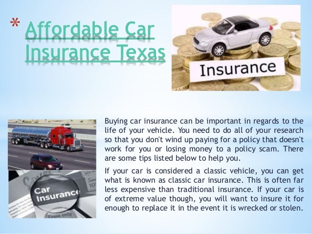 cheap insurance rates in texas. Black Bedroom Furniture Sets. Home Design Ideas