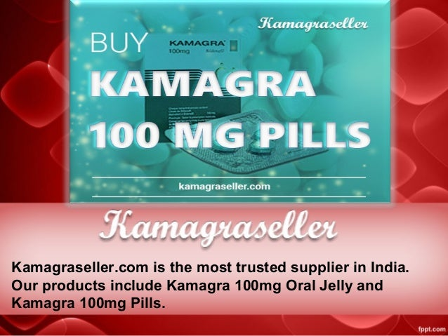 cheap kamagras from india