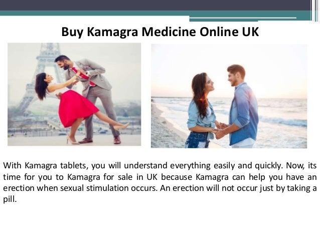 Bestellen Kamagra 100 mg ohne rezept Essen