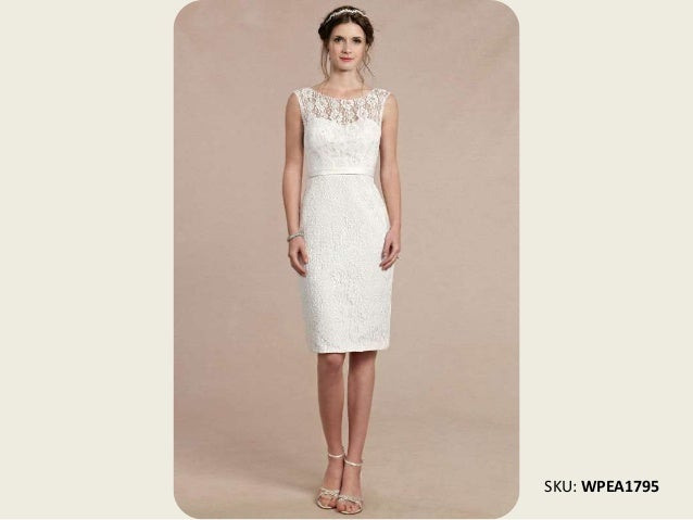 Cheap lace bridesmaid dresses canada under 100 for Cheap wedding dresses canada
