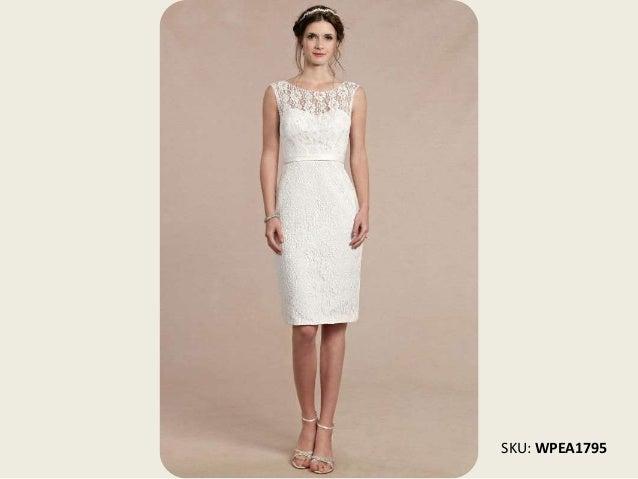 Cheap Lace Bridesmaid Dresses Canada Under 100