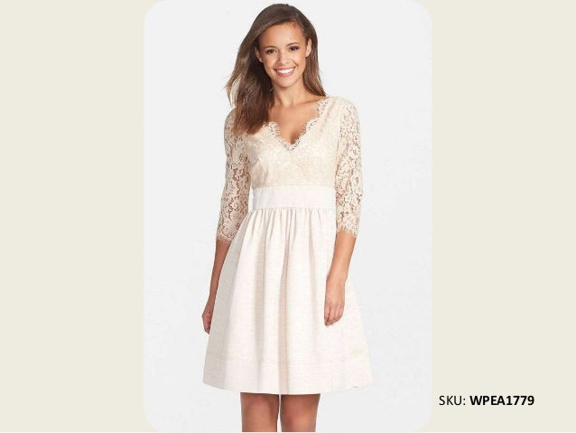 Cheap Wedding Dresses Lace: Cheap Lace Bridesmaid Dresses Canada Under 100