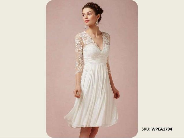 Bridesmaid dresses under 100 canada discount wedding dresses for Wedding dresses online canada