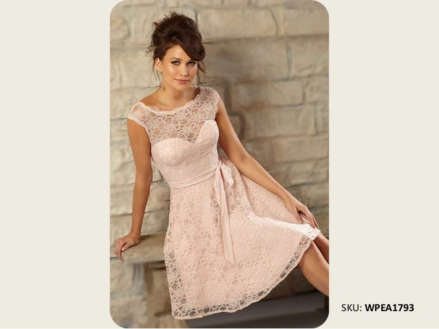 Cheap Lace Dresses Dress Nour