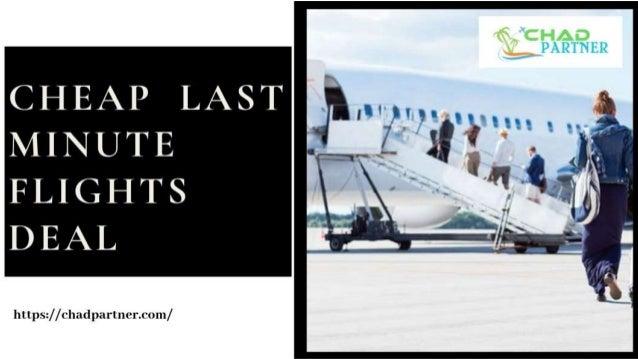 Cheap Last Minute Flights >> Cheap Last Minute Flights Deal