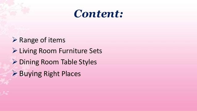 Enchanting Clearance Living Room Furniture Ensign - Living Room ...
