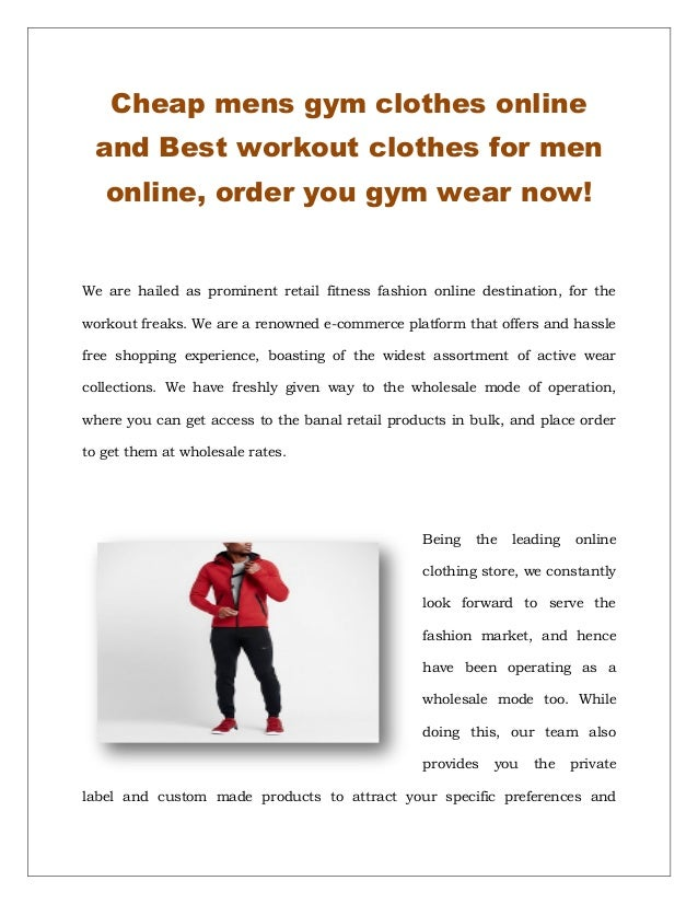 elegant shape shades of usa cheap sale Cheap mens gym clothes online and best workout clothes for ...