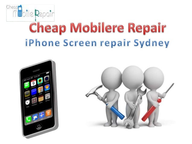 cheap iphone repair cheap iphone 6 repair sydney 3591
