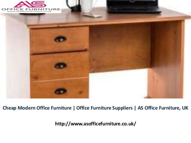 Cheap modern office furniture office furniture suppliers for Affordable designer furniture uk