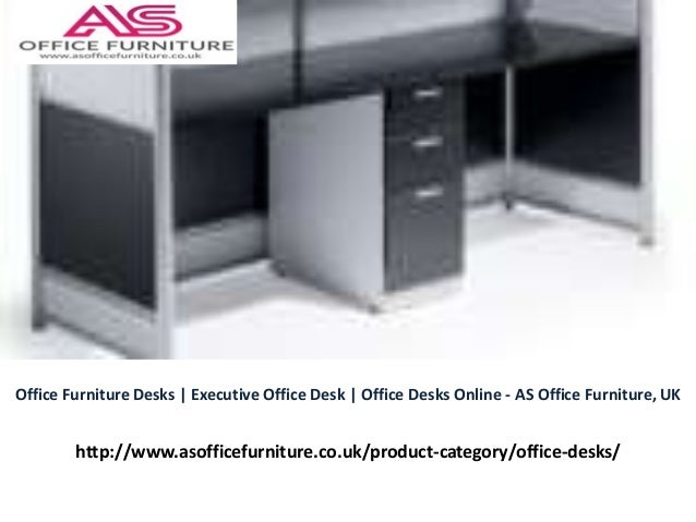 Cheap Modern Office Furniture
