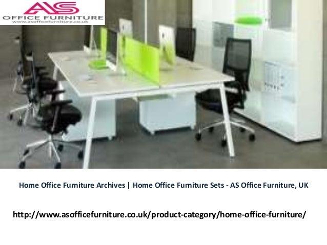 Cheap modern office furniture office furniture suppliers for Modern office furniture suppliers