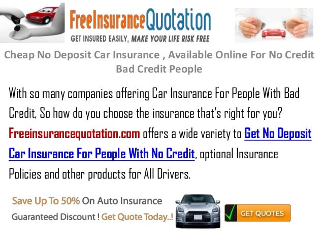 Auto Insurance San Angelo Tx >> [cheap light company with no deposit] - 28 images - postpaid electricity plans vital power texas ...