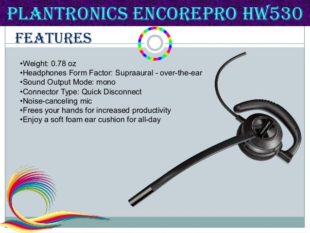 Where Can I Buy Panasonic RP-HV280 Portable Earbud Headphones With In-Cord Volume Control (Discontinued By Manufacturer)