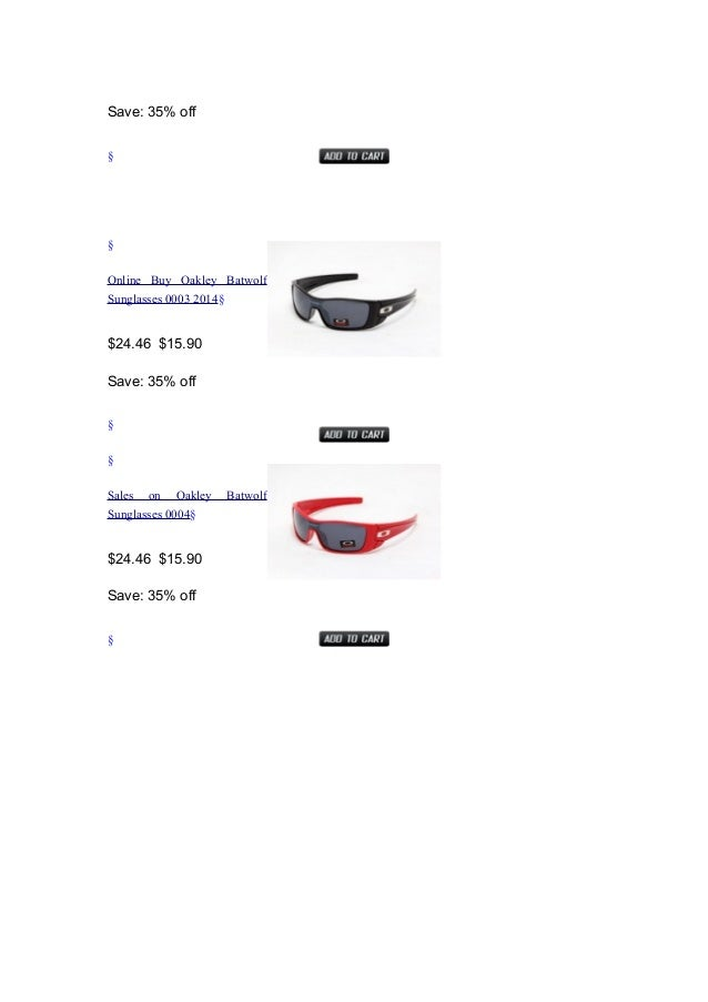 does oakley give military discounts anve  cheap batwolf oakley sunglasses