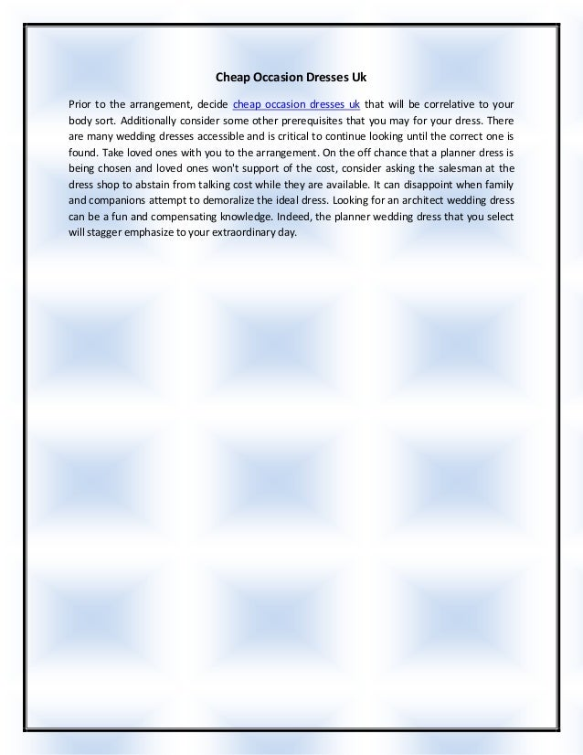 epub Well played : building mathematical thinking through number games and puzzles,
