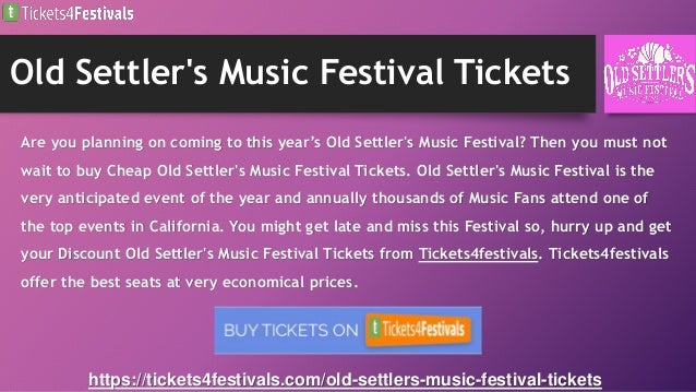 https://tickets4festivals.com/old-settlers-music-festival-tickets