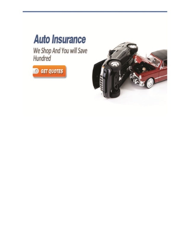 Cheap One Day Car Insurance Get It Online With No Deposit No Credit