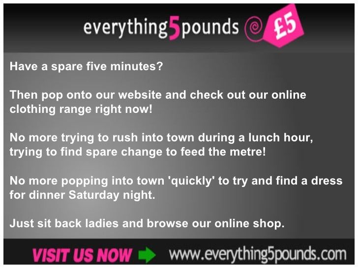 Cheap online clothes shopping in the uk for Websites to shop online cheap