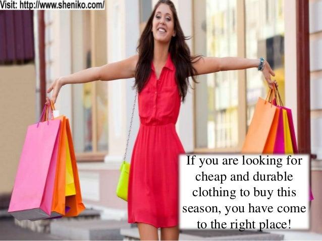 100 clothes cheap online mens clothing wholesale cheap clot