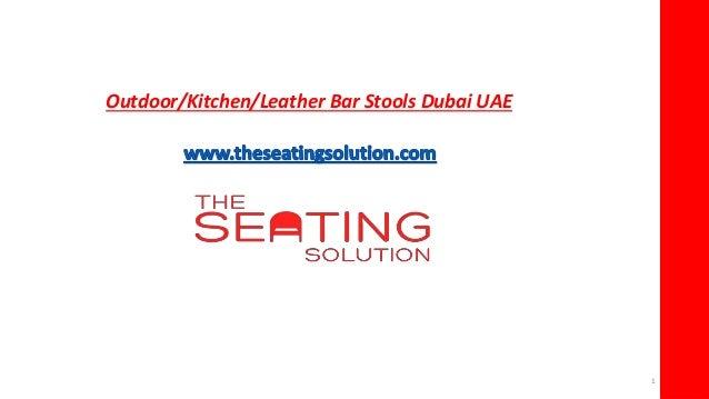 Wondrous Cheap Outdoor Wooden Bar Stools Sale Dubai Uae Pabps2019 Chair Design Images Pabps2019Com
