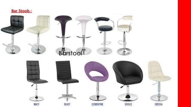 Fine Cheap Outdoor Wooden Bar Stools Sale Dubai Uae Pabps2019 Chair Design Images Pabps2019Com