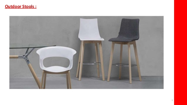 Brilliant Cheap Outdoor Wooden Bar Stools Sale Dubai Uae Pabps2019 Chair Design Images Pabps2019Com