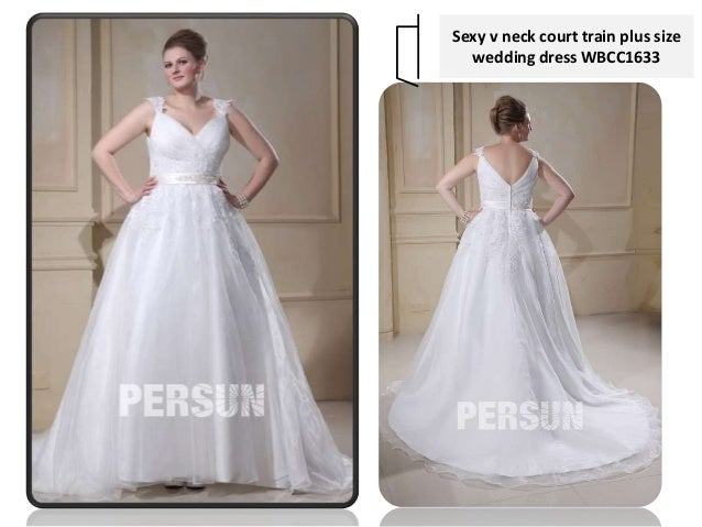 Cheap plus size wedding dresses australia