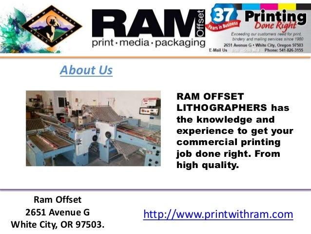 Cheap poster printing oregon
