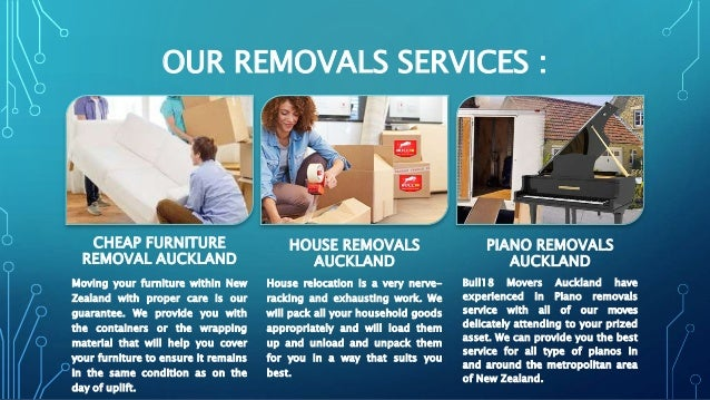 Stupendous Looking For Reliable And Cheap Removals Auckland Download Free Architecture Designs Scobabritishbridgeorg