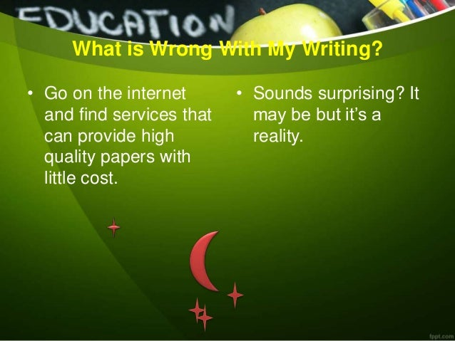 Law Essay Writing Service Uk Buy A Law Essay Questions Law Essay Writing Service Uk Photo