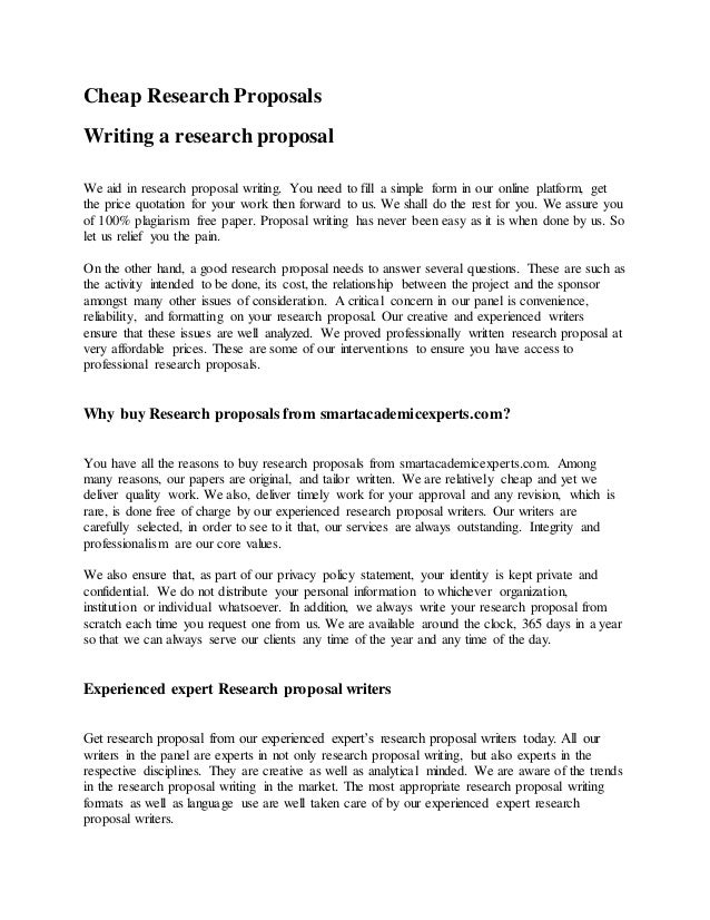 Research proposal writers site us anglia examinations past papers intermediate