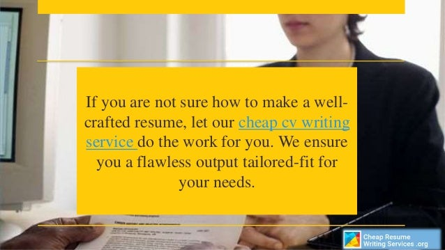 Summary For A Resume Excel Cheap Resume Writing Services Vs Candidate Packet Useful Insight College Resume Word with Grad Student Resume Word  Skills To Write On Resume Word